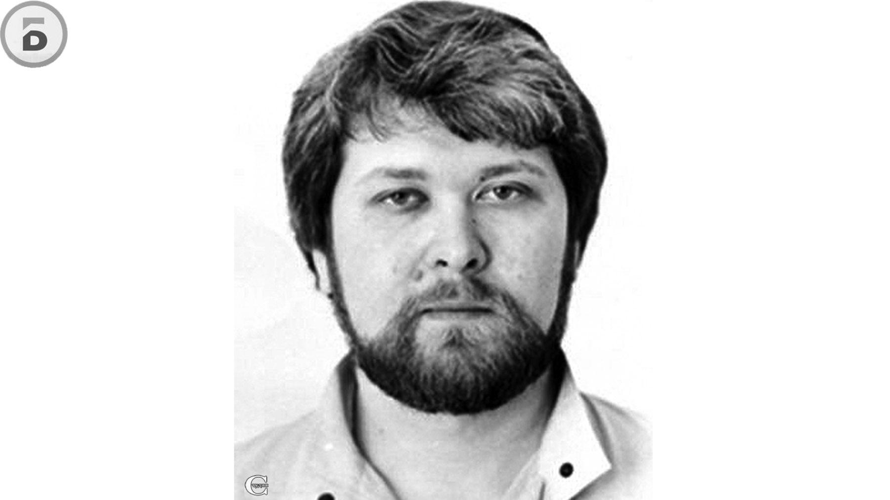Поэт Игорь Жеглов жил и похоронен в Балашихе