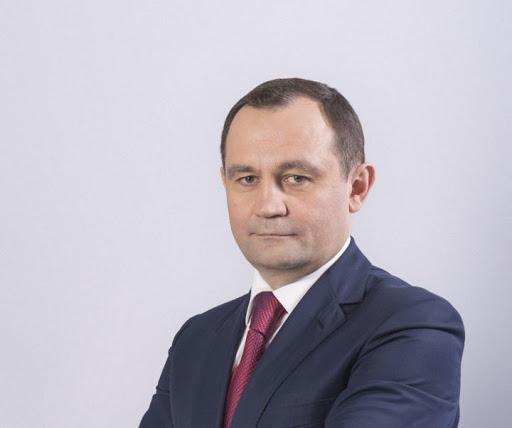 Председатель Мособлдумы Игорь Брынцалов поздравил жителей Балашихи с Днём России